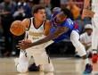 Hasil Laga NBA Hari Ini: Clippers Permalukan Hawks