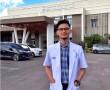 Ketika Calon Dokter Coba <i>Narik</i> Ojek