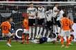 Guardiola Jadi Kambing Hitam atas Keterpurukan Timnas Jerman
