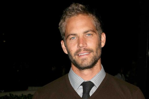 Film Dokumenter Paul Walker Dirilis 30 November 2018