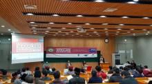 Waralaba Indonesia Siap Serbu Pasar Korea Selatan