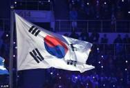 Oktober, Harga Produsen Korea Selatan Jatuh