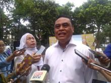 DMI Jamin tak Ada Radikalisme di Masjid Pemerintah