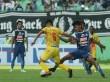 Kalah Telak dari Arema, Pelatih Metro FC Mengaku Kalah Level