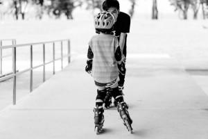 Cara Menghadapi Anak yang Doyan Pamer
