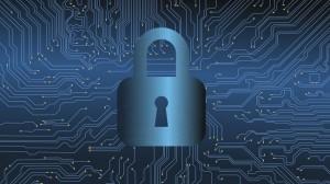 Studi: Privasi Data Ibarat Kotak Hitam Manusia