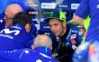 Kepuasan Rossi terhadap Mesin Baru Yamaha
