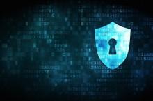 Melihat Sekilas Prediksi Keamanan Siber 2019