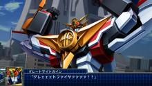 Bandai Namco Siapkan Super Robot Wars T