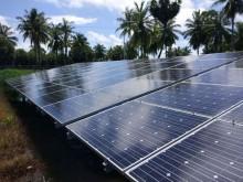 Sektor Energi Terbarukan Minta tak Dianaktirikan