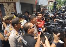 Ada 62 Adegan Rekonstruksi Pembunuhan di Bekasi