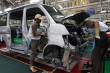 Intip Pusat Riset dan Pengembangan Daihatsu di Indonesia