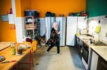 Tips agar Dapurmu Makin <i>Sip...</I>