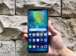 Tahun Depan, Huawei Fokus ke Lini Premium