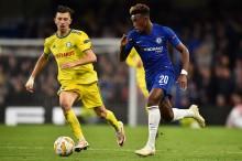 Chelsea Siap Lepas Pemain Muda Keturunan Ghana