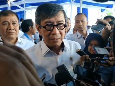 Terpidana 'Bali Nine' yang Bebas Langsung Dideportasi