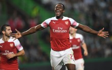 Cedera Welbeck Bikin Arsenal Kelimpungan