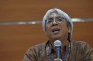 Indonesia Sampaikan Strategi Penghapusan Merkuri di COP2 Jenewa