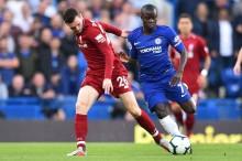 Chelsea Siap Pagari Kante dari Kejaran PSG dan Barca