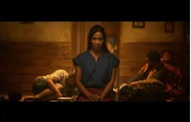 Mengharumkan Indonesia Melalui Film