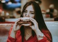 Alasan Mengapa Anda Merasa Pusing Setelah Makan