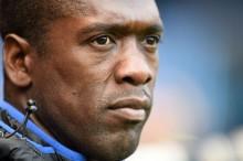 Seedorf Tertarik Berkarier di Liga Primer Inggris