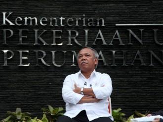 Antisipasi Pemerintah Menangkal Tenggelamnya Bundaran HI