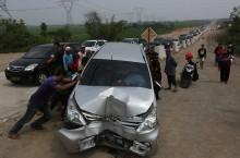 Kesadaran Berasuransi, Lebih Banyak dari Kredit Kendaraan