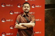 Red Hat: Open Source Juga untuk Industri Finansial