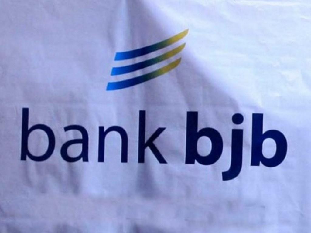 Bank BJB Tingkatkan Kemitraan dengan Media Massa - Medcom.id