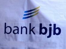 Bank BJB Tingkatkan Kemitraan Dengan Media Massa