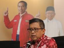 Program Prabowo Soal Peningkatan Kualitas SDM Dipertanyakan