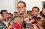 Anies Sanggah Prediksi Prabowo