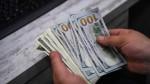 Temukan Tiket Lotere, Pasangan AS Menang Rp26,2 Miliar