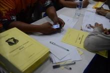 Identifikasi Korban Lion Air PK-LQP Dihentikan Esok