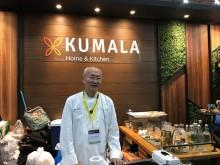 Rahasia Memasak Nasi Goreng Enak ala William Wongso