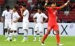 Analisis Wolfgang Pikal soal Kegagalan Timnas Indonesia di Piala AFF