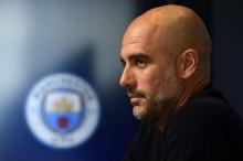 Guardiola Bakal Mengulang Kesuksesan Barca di City