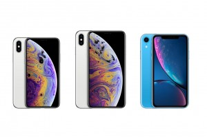 Soal iPhone, Erajaya Minta Konsumen Bersabar