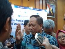 Menristek Dorong Integrasi Bidikmisi dan LPDP di 2019