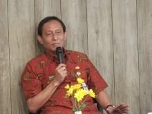 Investasi Jateng Naik, Serapan Tenaga Kerja Turun