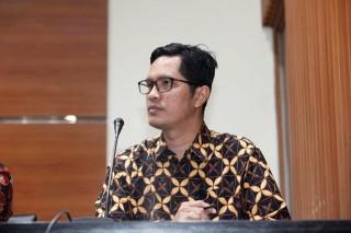 Penahanan 2 Anggota DPRD Sumut Diperpanjang
