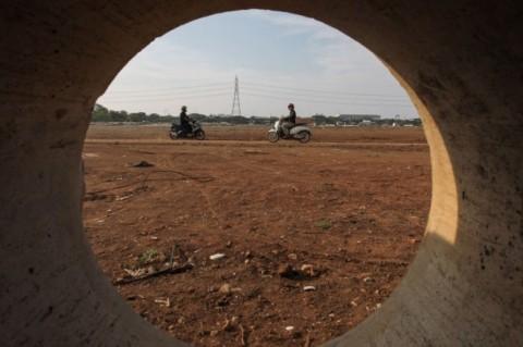 Dispora DKI Minta Stadion BMW Dibangun Jakpro