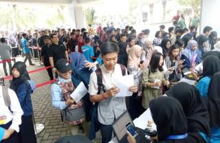 Ambon, Destinasi BI Goes to Campus Selanjutnya
