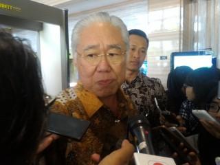 Indonesia, Algeria to Improve Economic Ties