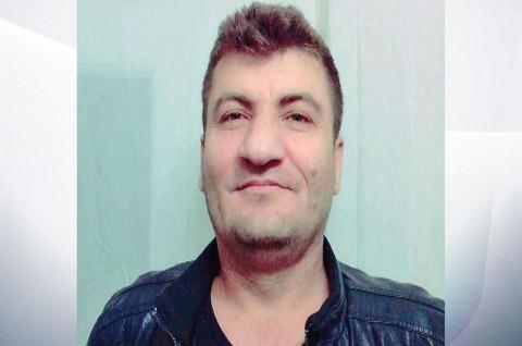 Penyiar Radio Ternama di Suriah Tewas Ditembak