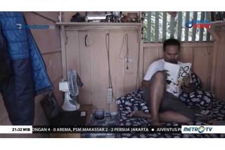 Film tentang Korban Konflik Poso Buka 16 Film Festival