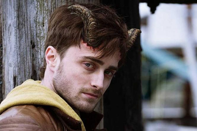 Daniel Radcliffe (Foto: via projectcasting.com)
