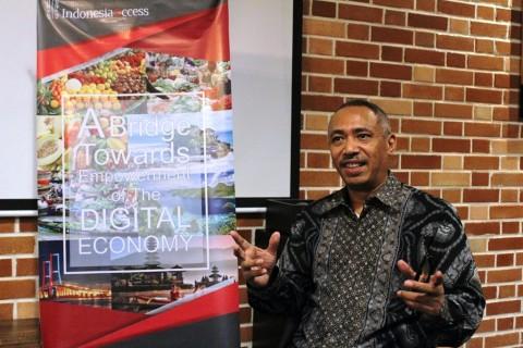 Indonesia @ccess Masuk Pasar Australia
