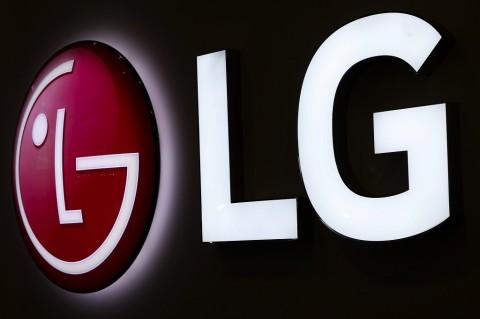 LG Bakal Garap Ponsel dengan 16 Kamera Belakang?